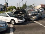 Automobile Accident Affect Your Family