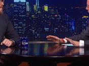 This Over Interview?: Sony Hack's Funny Anymore