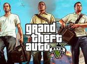 Some Future Updates Only Possible PS4, Xbox Rockstar Warns