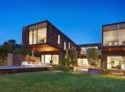 Modern House Designs 2014 Exterior