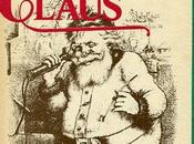 Margaret Mead: Interview with Santa Claus