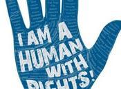Human Rights Guaranteed, Afford