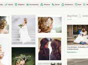 FancieStrands Featured OneWed