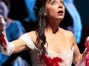 Canto Bonanza Bellini's Sonnambula' Puritani,' Rossini's Cenerentola,' Donizetti's 'Lucia Lammermoor' (Continuation)