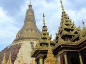 Things Yangon (Mingalabar Myanmar, Part One)