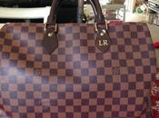 Whats Louis Vuitton Speedy