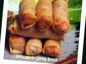 Last Fried Vietnamese Spring Rolls {Chả Giò} Recipe You'll Ever Need!