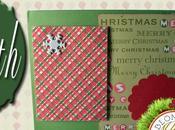 Twelve Christmas…