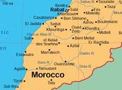 Best TEFL Jobs Morocco