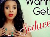 Covergirl Seduce Lipstick Wanna Seduced?