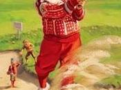 Does Santa Claus Play Golf? Christmas Poem