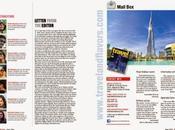 Blogs Featured Travel Flavors Magazine