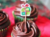 Know Cupcakes Aren't Your Traditional Holiday Fare