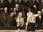 SAFC Hull City: Last(ish) Words Match Best Wishes Raich Carter Junior