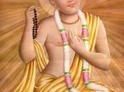 Brahmin Butcher