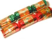 Today's Review: Christmas Crackers