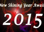 Latest Happy Year 2015 Wallpapers