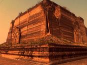 Exploring Ancient Cities Around Mandalay (Mingalabar Myanmar, Part Three)