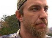 Gunstore Owner's Anti-veteran Rant Gets Blowback