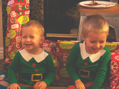 Christmas Morning 2014