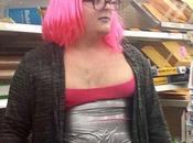 People Walmart: Fashion Edition