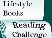 Healthy Lifestyle Books Reading Challenge 2015
