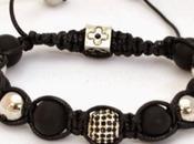 Spiritual Message Shambala Bracelets