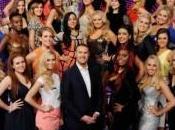 Take Girls 2015 Season Seven
