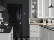 Norwegian Kitchen Design