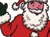 When Will Tell Your Kids Santa Fake?