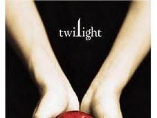 Bit... Twilight Obsessed