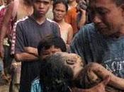Typhoon Sendong Devestates Cagayan Oro. Here's Help