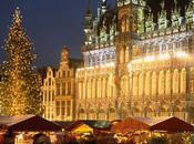 Copenhagen Christmas