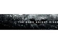 Trailer: Dark Knight Rises (2012)