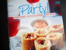 Recipes Christmas