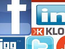 What's Social Networks Today