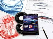 Draw Cars Now! Tutorial Driven Mavens
