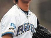 MLB: Texas Rangers Sign Japanese Star Darvish