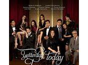 Yesterday, Today Tomorrow (2011) Pinoy Movie Reviews