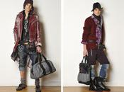 John Galliano Launches Diffusion Line