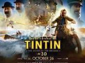 Adventures Tintin (2011) Full Movie Reviews Trailer