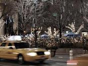Love Christmas NYC!- ¡Amo Navidad Nueva York!