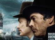 Sherlock Holmes: Game Shadows Review