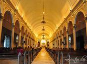 Photoblog: Cathedral Sebastian