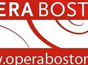 Opera Boston Shuts Down