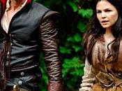 'Once Upon Time' Creators Talk Second Half Season (more Deaths Coming?)