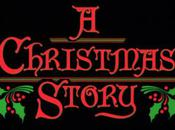 Favorite Christmas Story Year
