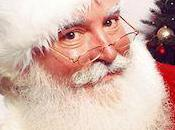 Scientifically Explain Santa Claus Your Children