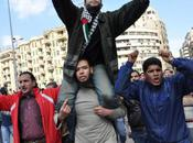 Year Revolution Riot: From Arab Spring Occupy, 2011 Seismic Protest