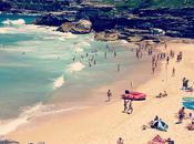 Life Beach!